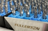 Fullerton Tool West