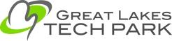greatlakestechpark_logo
