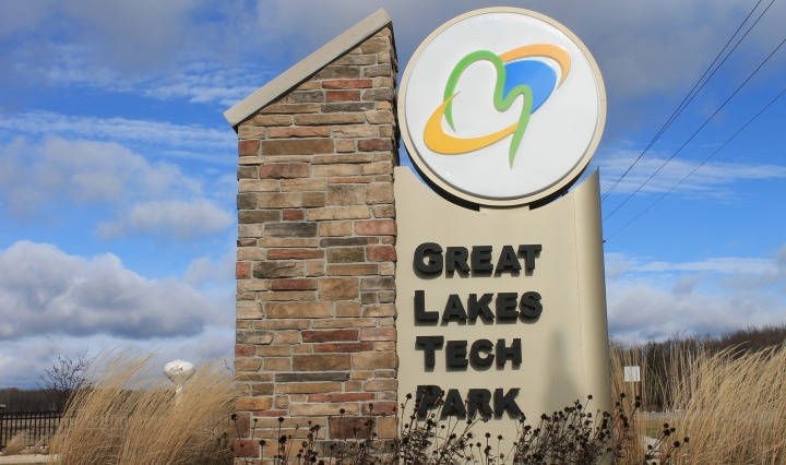 Great Lakes Tech Park